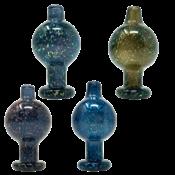 AFM GLASS AFM GLASS GALAXY BUBBLE CAP