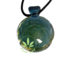 DAYTON Z GLASS DAYTON Z GLASS IMPLOSION PENDANT - DESIGN #3