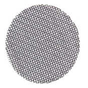 "STAINLESS STEEL SCREENS (0.750"") - 10 PACK"
