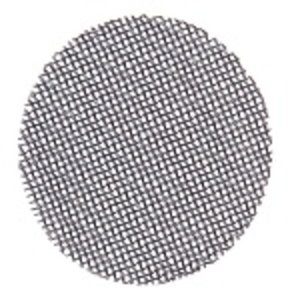 "STAINLESS STEEL SCREENS (0.750"") - 10 PACK"