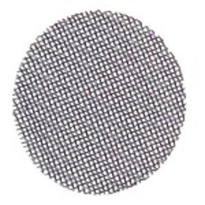 "STAINLESS STEEL SCREENS (0.625"") - 10 PACK"