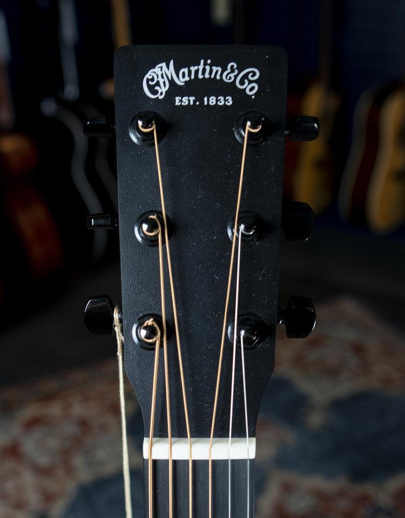 Martin Martin 000-12E Koa