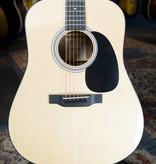 Martin Martin D-12E Acoustic Electric Guitar