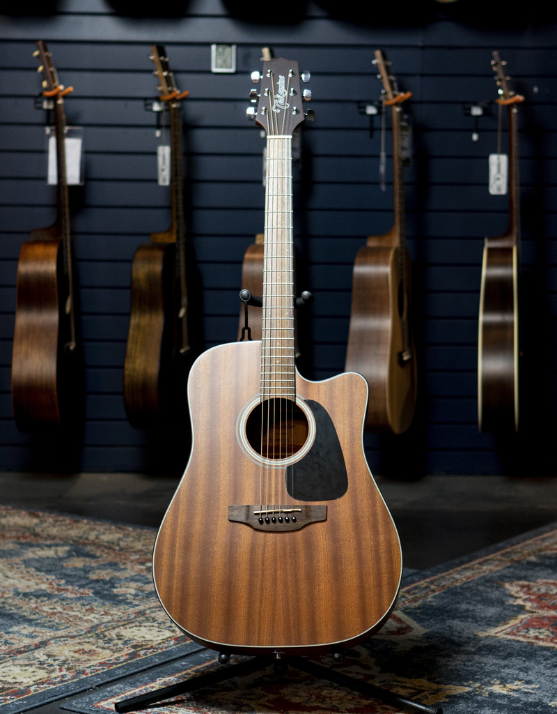 Takamine GD11MCE Acoustic Electric