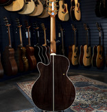 Takamine GN51CE-SBS Acoustic Electric