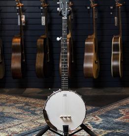 Epiphone Epiphone MB-100 Banjo