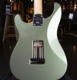 PRS PRS Silver Sky JM Orion Green Electric Guitar