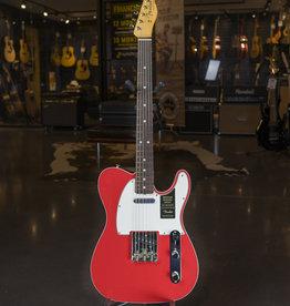 Fender Fender American Original '60s Telecaster, Rosewood Fingerboard, Fiesta Red