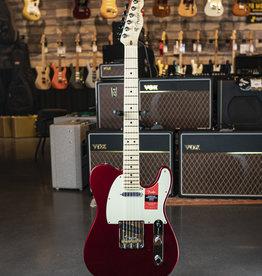 Fender Fender American Pro Telecaster, Maple Fingerboard, Candy Apple Red