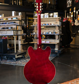 Epiphone Epiphone Limited Edition Riviera Custom P93 Electric