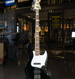 Fender Fender '70s Jazz Bass