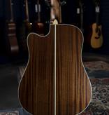 Takamine GD20CE-NS Acoustic