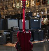 Epiphone Epiphone G-400 Pro Cherry Electric Guitar