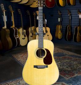 Martin Martin D-28 Acoustic