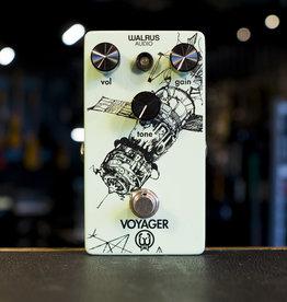 Walrus Audio Walrus Audio Voyager Drive