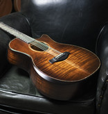 Taylor Taylor Builder's Edition K24ce Acoustic-Electric Guitar