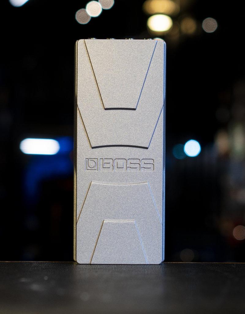 Boss Boss FV-30L Foot Volume Pedal - Low-Z