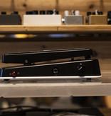 MXR MXR Custom Audio Electronics Wah MC404