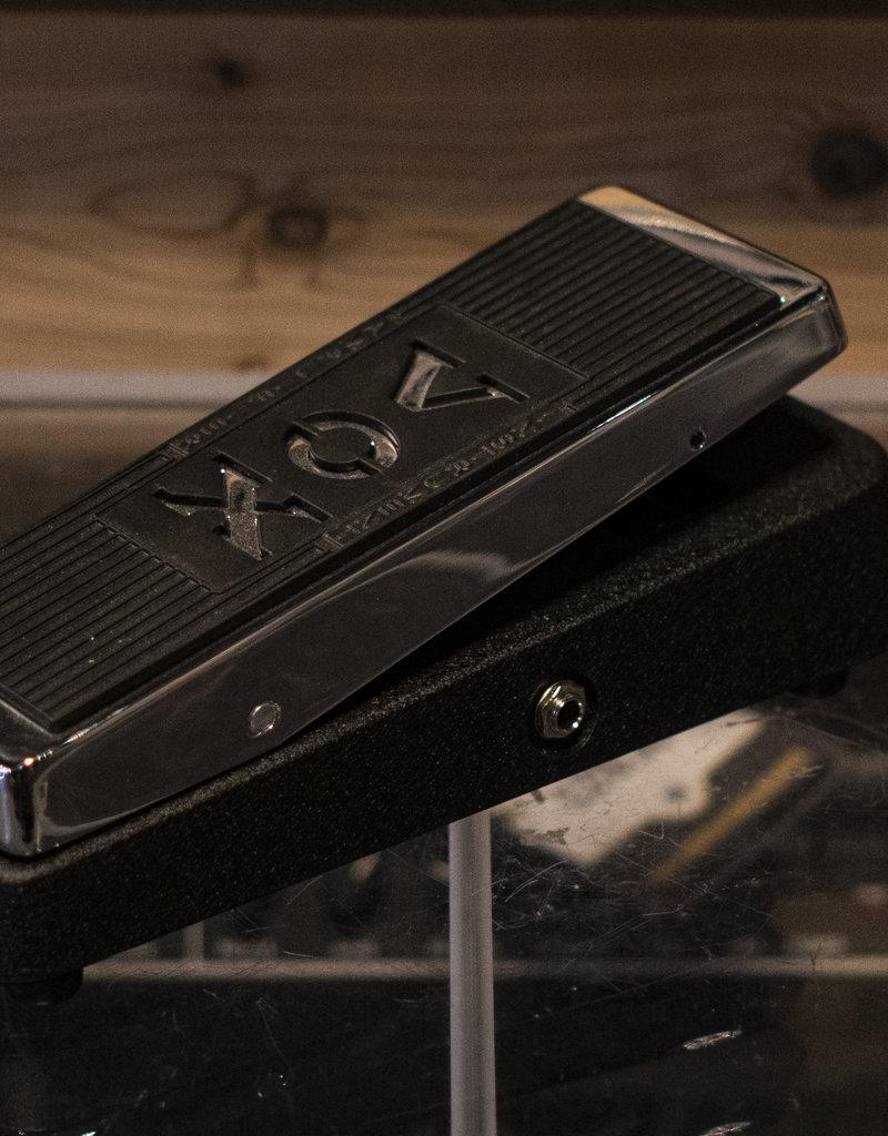 Vox Vox V847-A Classic Reissue Wah Pedal