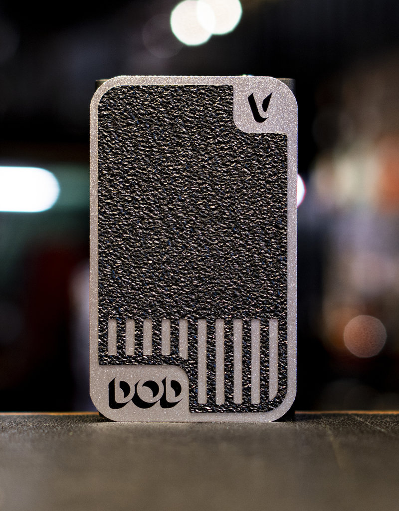 DOD DOD Mini Volume Pedal