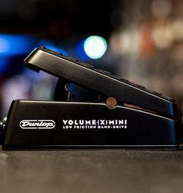 Dunlop Dunlop DVP4 Volume (X) Mini Pedal