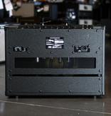"""Vox Vox AC15C1 15-watt 1x12"""" Tube Combo Amp"""
