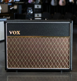 """Vox Vox AC30S1 30-watt 1x12"""" Tube Combo"""