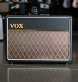 """Vox Vox AC10C1 10-watt 1x10"""" Tube Combo"""