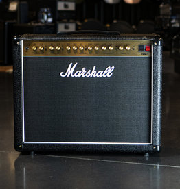 "Marshall Marshall DSL40CR 40-watt 1x12"" Tube Combo"