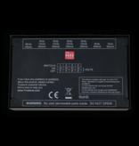 Truetone Truetone 1 SPOT PRO CS7 7-output Isolated Guitar Pedal Power Supply
