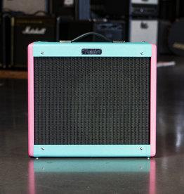 Fender Fender FSR Amplifier Blues Jr IV L.A. Vice