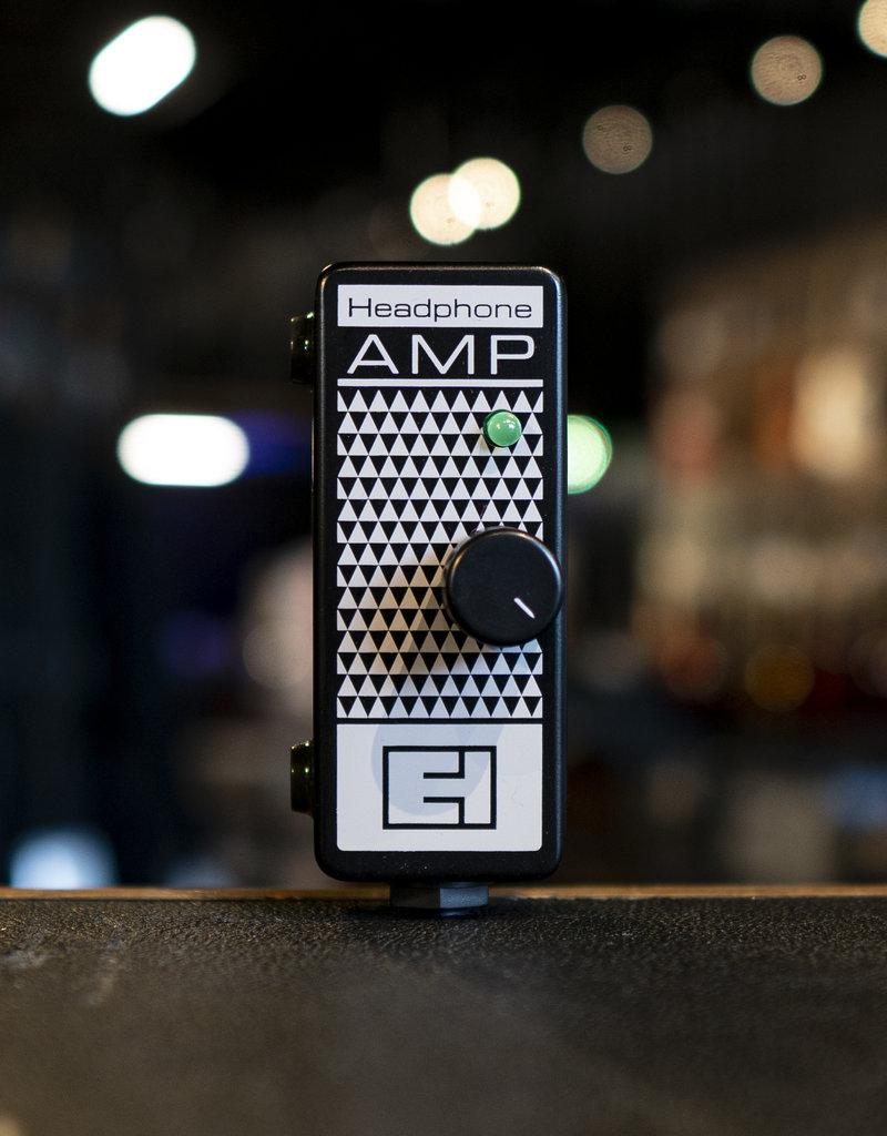 Electro-Harmonix Electro-Harmonix Headphone Amp