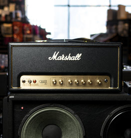 Marshall Marshall Origin ORI20H 20-watt Tube Head