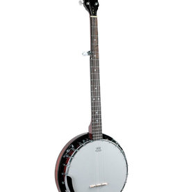 Savannah SB-110 Banjo