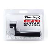 Dunlop Dunlop Road Pro Deluxe Guitar Stringwinder