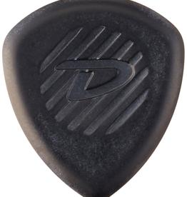 Dunlop Dunlop Primetone Large Sharp 3.0mm 3-Pack
