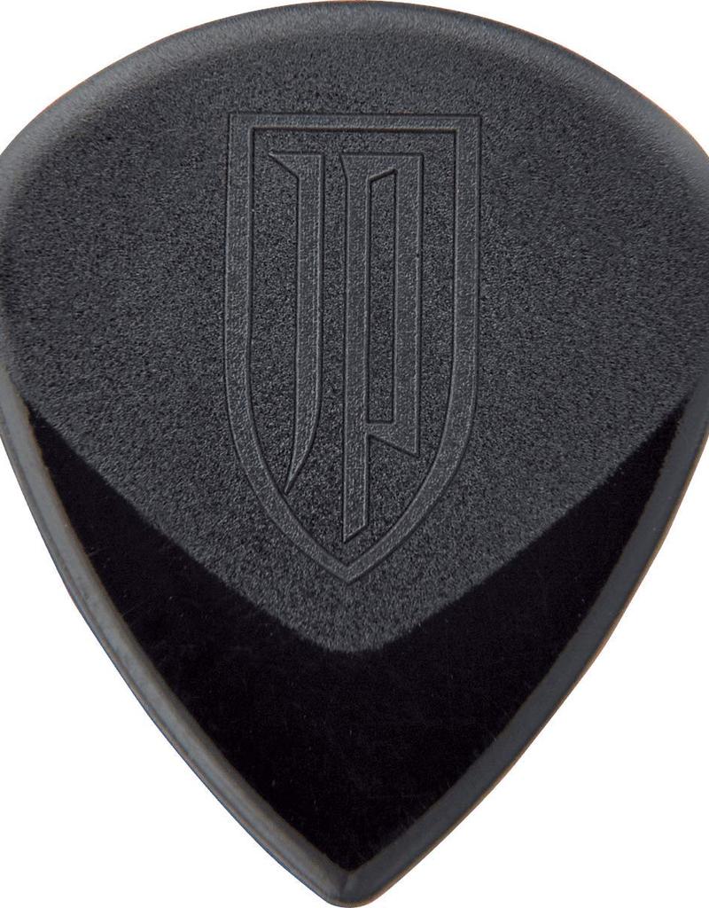 Dunlop Dunlop 427PJP John Petrucci Jazz III, 6 Pack