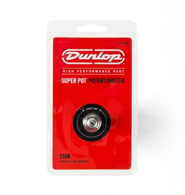 Dunlop Dunlop Super Pot DSP250K Split Shaft