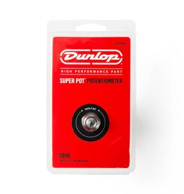 Dunlop Dunlop Super Pot DSP500k Split Shaft