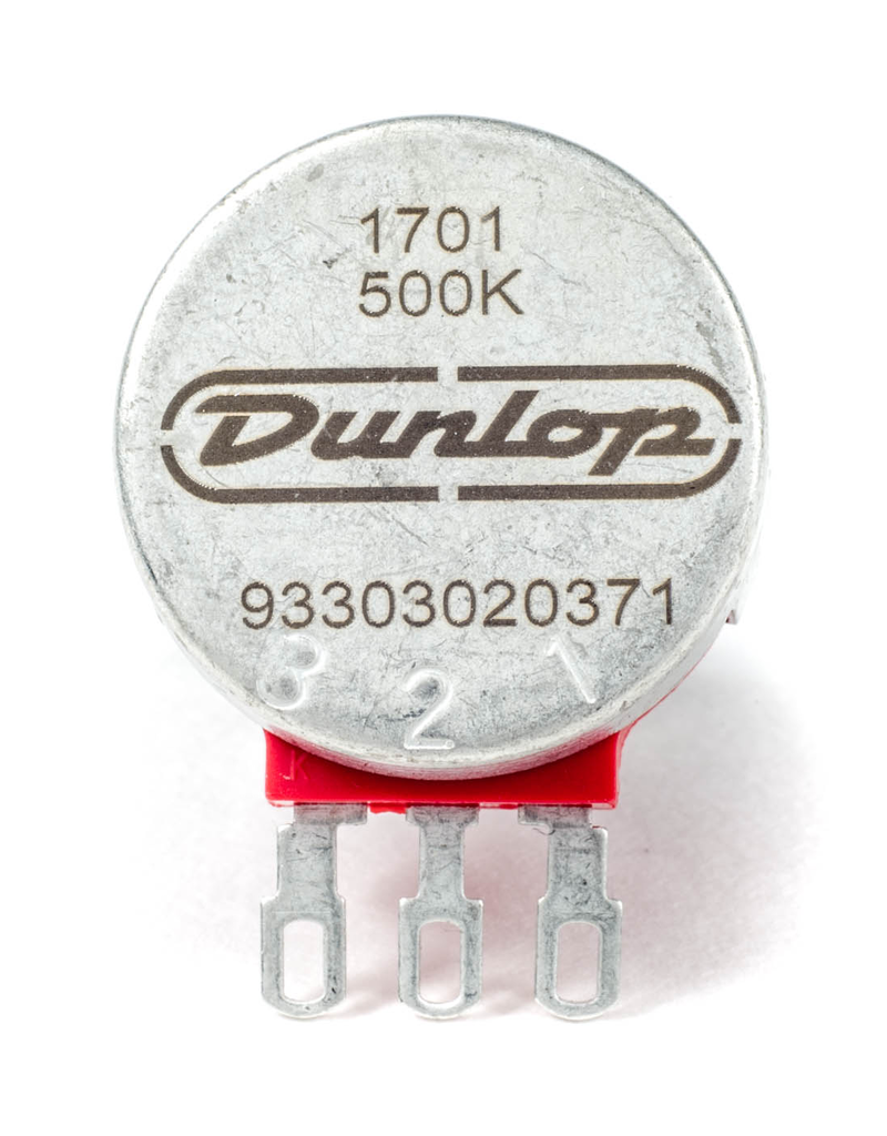 Dunlop Dunlop Super Pot DSP500k 500K Split Shaft