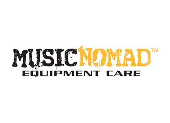 MusicNomad