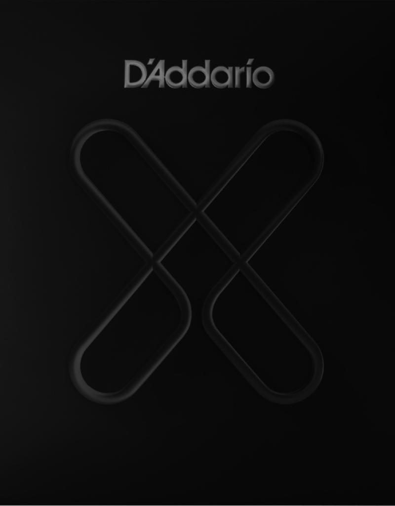 D'Addario D'Addario XTABR1356 XT 80/20 Bronze Acoustic Guitar Strings -.013-.056 Medium