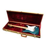 Gator Gator Traditional Electric Guitar Case-Tweed