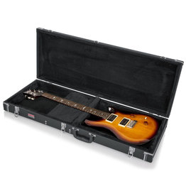 Gator Gator PRS Style & Wide Body Electric Case