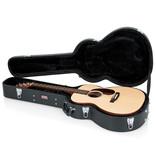Gator Gator GWE-000AC 000 Acoustic Guitar Case