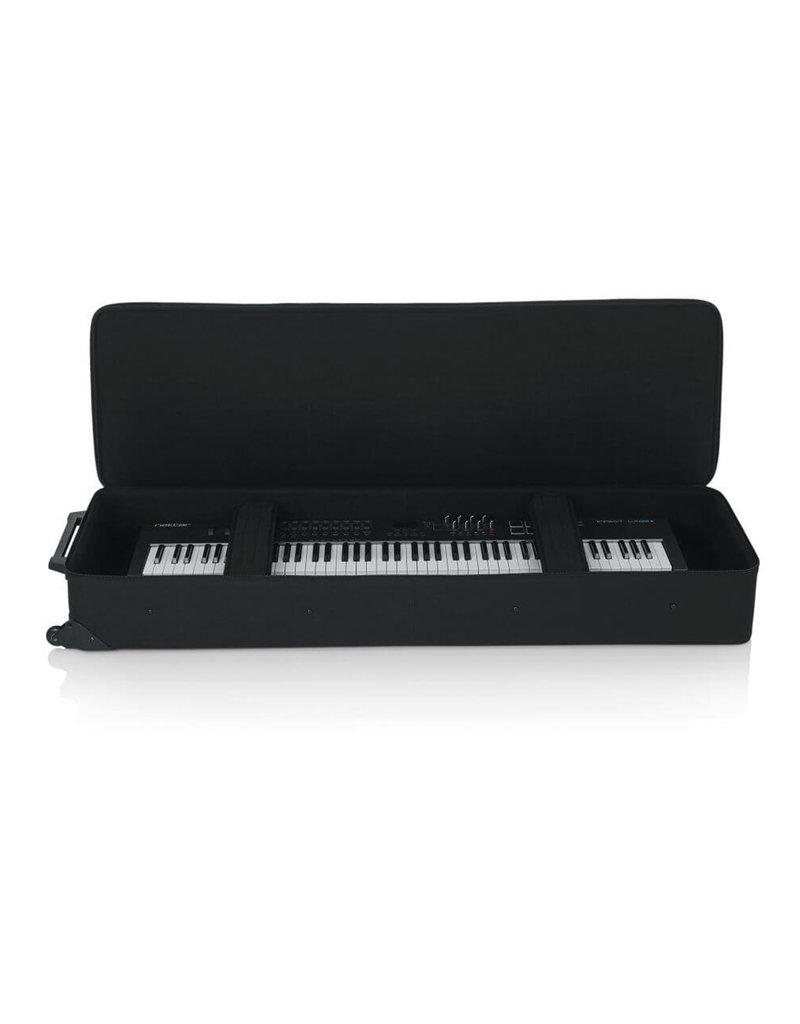 Gator Gator GK-88 88 Note Keyboard Case