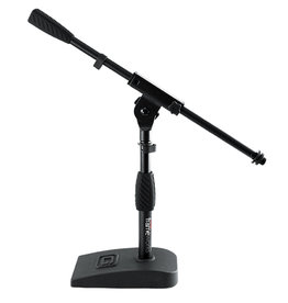 Gator Gator GFWMIC0821 Frameworks Bass Drum and Amp Mic Stand