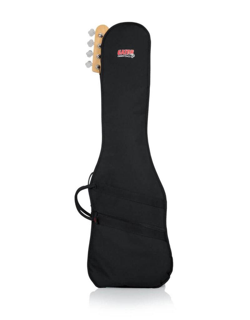 Gator Gator GBE-BASS  Bass Guitar Gig Bag
