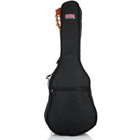 Gator Gator GBE-Classic Classical Guitar Bag