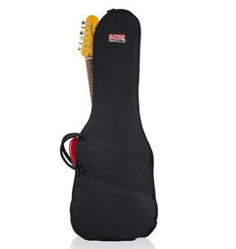 Gator Gator GBE-Electric Economy-Style Padded Electric Guitar Gig Bag